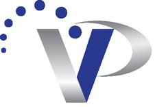 VP Vending Solutions